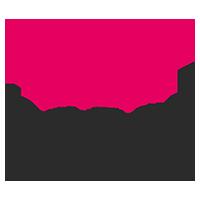 Ferme écologique de Gorce Logo